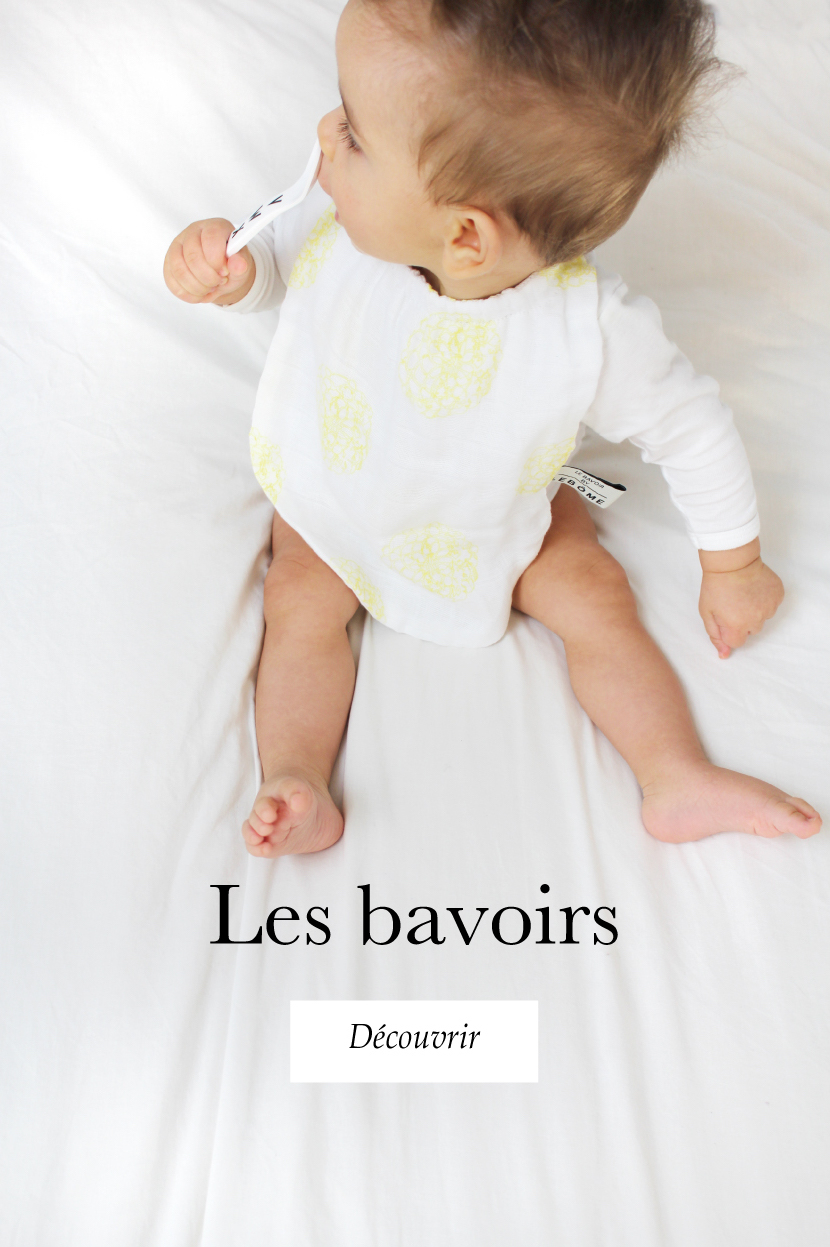Bavoir-James-bébé-coton-bio-made-in-France-Lebôme